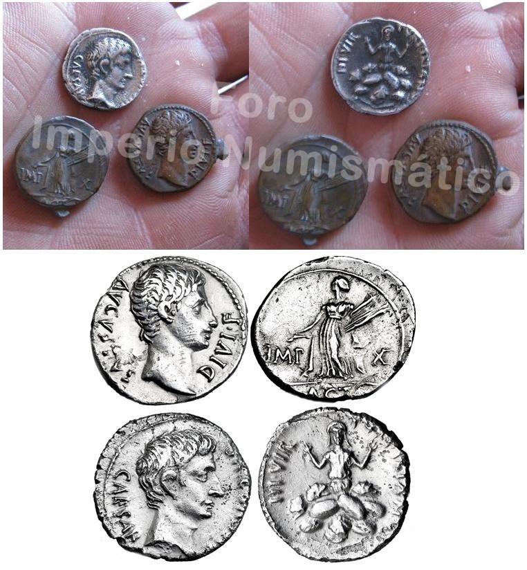 Subasta Vico 10 noviembre 1315