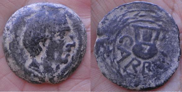 Subasta Soler y Llach, 28 Febrero 2012 1384