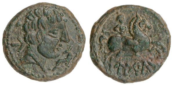 UARKAS 1669