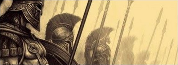 Kris [Meurtrier - Assassin - Comte - Maître Assassin] Onj12