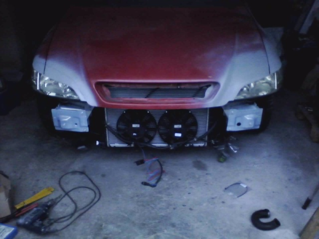 G Astra V6 umbau goes OPC line - Seite 4 P1003112