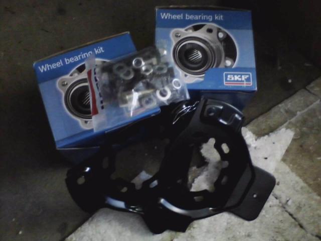 G Astra V6 umbau goes OPC line - Seite 4 P1202110