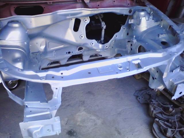 G Astra V6 umbau goes OPC line - Seite 3 P1808112