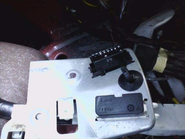 G Astra V6 umbau goes OPC line - Seite 4 P2501110