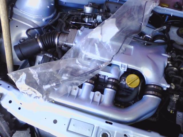 G Astra V6 umbau goes OPC line - Seite 4 P2505110