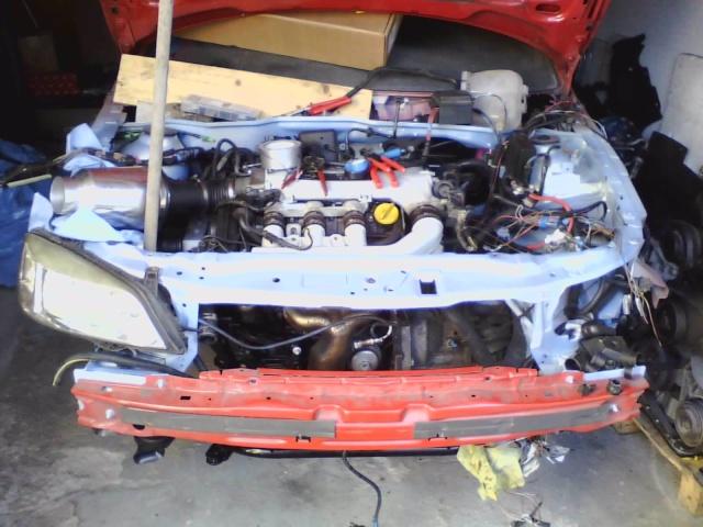 G Astra V6 umbau goes OPC line - Seite 3 P2711113