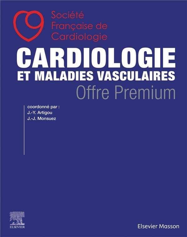 LIVRE CARDIOLOGIE ET MALADIES VASCULAIRES  janvier 2020 Photo_11