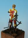 """Chevalier """"figurines magazine"""" Dsc05914"""
