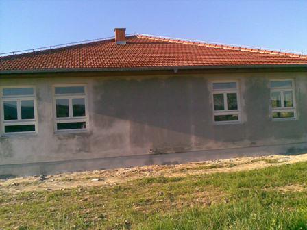 Network | Pribava - Portal 16062012