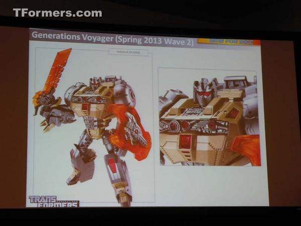 Toy Fair ou San Diego Comic Con (SDCC) de cette année: Nouveaux Jouets TF à venir et Exclusivités - Page 5 Dscn1410
