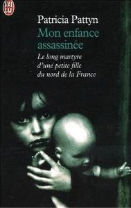 MON ENFANCE ASSASSINEE de Patricia Pattyn Captur16