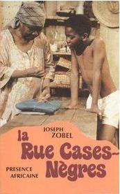 LA RUE CASES-NEGRES de Joseph Zobel Rue_ca10