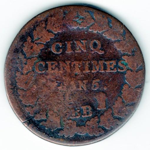 5 centimes duprés Cinq_c10