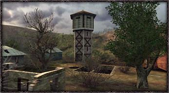 Чернобыль-4