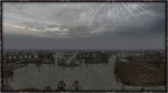 Североземье