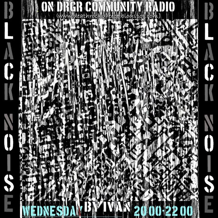 drgr radio Program Ivan10