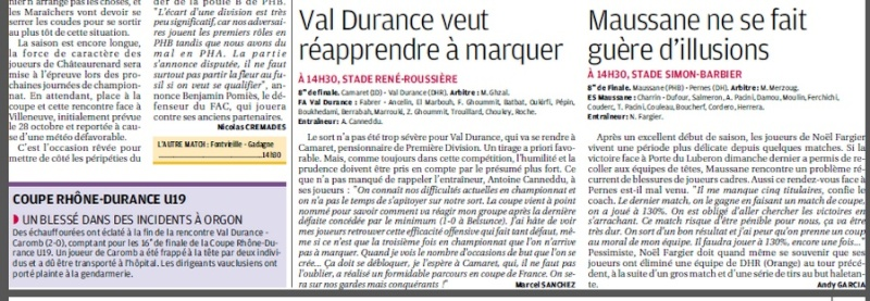 DISTRICT RHONE DURANCE ( VAUCLUSE )84  - Page 2 16_bmp10
