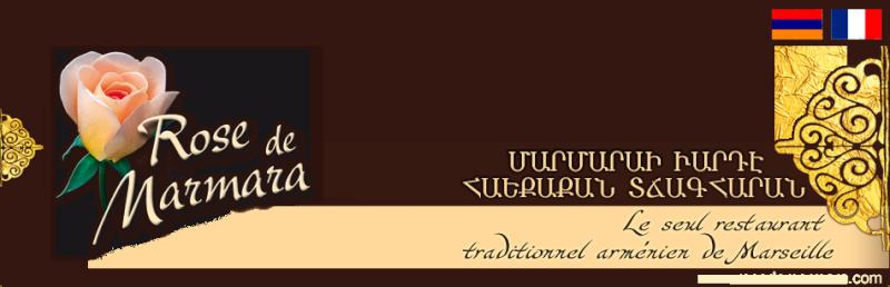 EUGA ARDZIV/ FC CALVI ...De l'Arménie à la Balagne  Bandea10