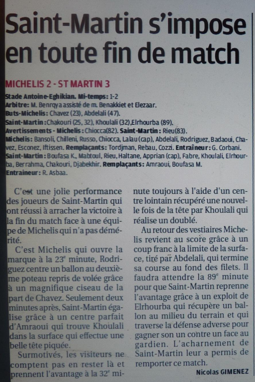 US MICHELIS - Page 2 Copie206