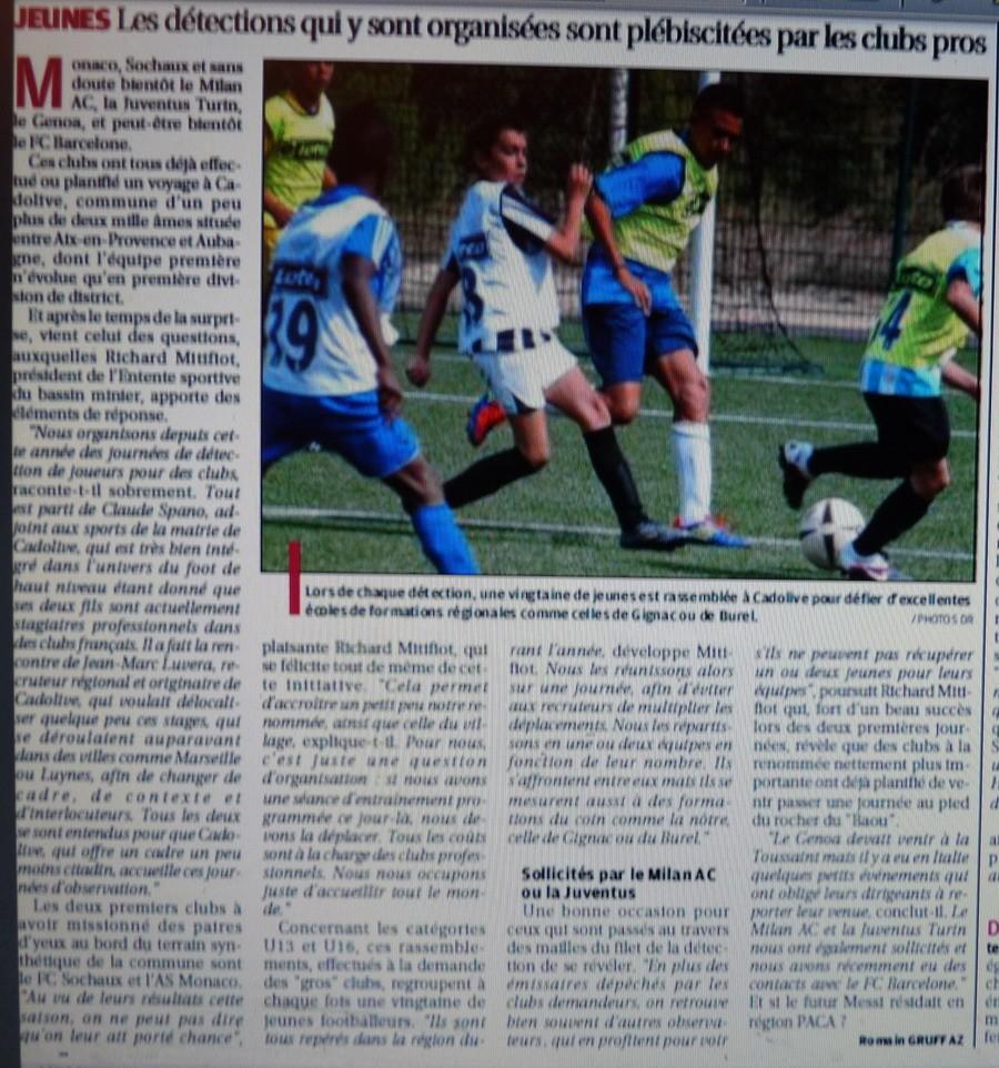 INFOS JOUEURS PROS MEDITERRANEENS  P1250216