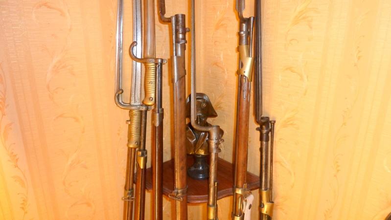 Mes armes Française longues Mes_ar11