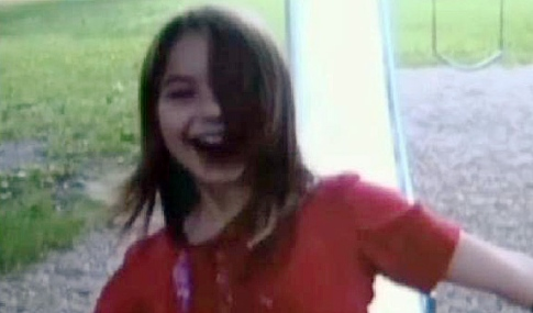 10 Year Old Ashlynn Conner Commits Suicide, Family Cites Bullying Image10