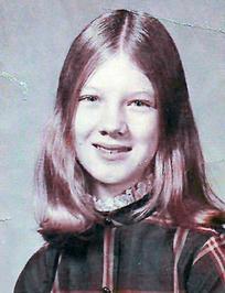 1974 Murder Of Ima Jean Sanders Linked to Serial Killer Paul John Knowles  Macon_10