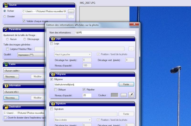 Ne fonctionne pas sous Windows 7 16-06-10