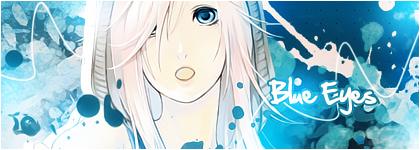 Mina' Mina' prod. haha Blue_e10