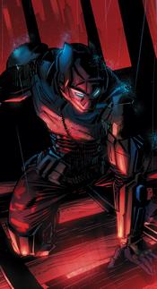 Gotham City Jason_17