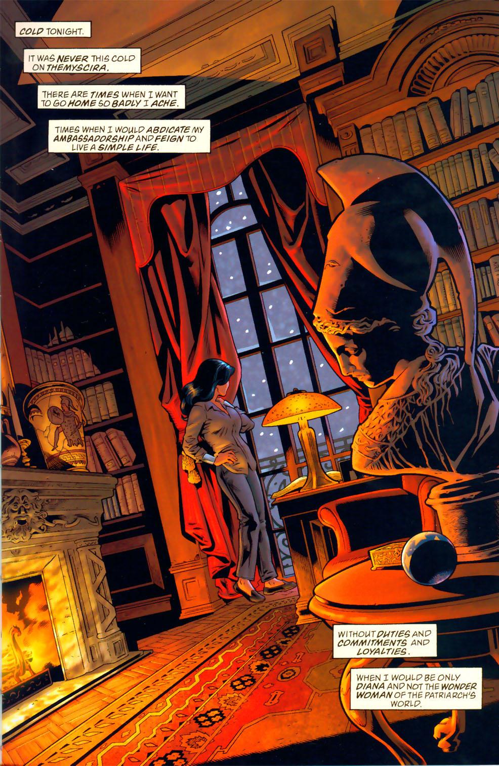 Les comics que vous lisez en ce moment - Page 34 The_hi12