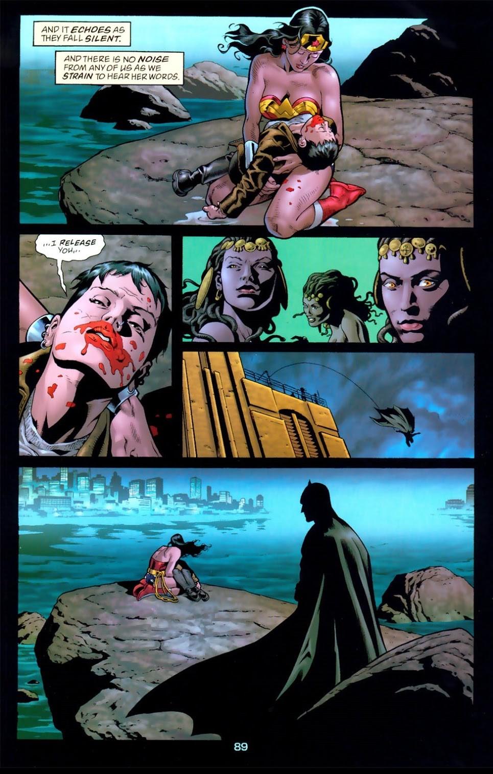 Les comics que vous lisez en ce moment - Page 34 The_hi15