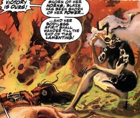 L'Enfer envahit la Terre [LIBRE] Rco11211