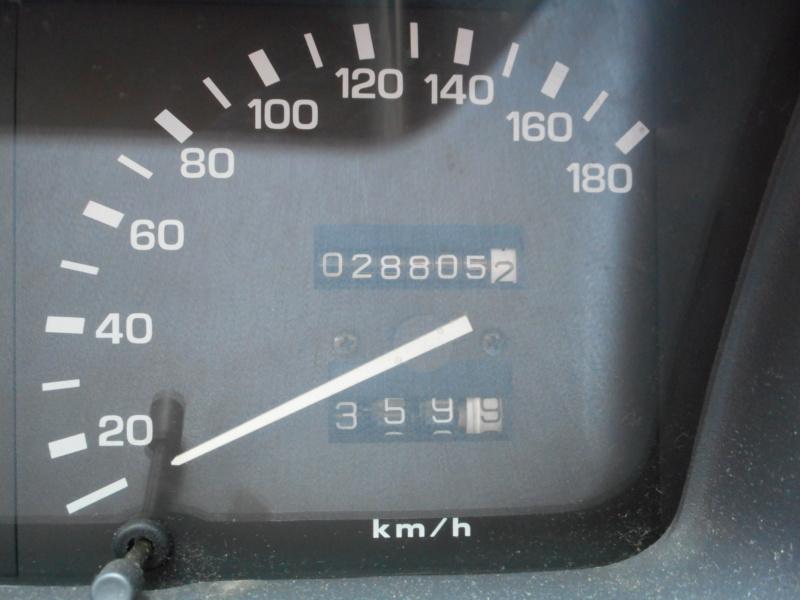 Rover 111L Dscn1010
