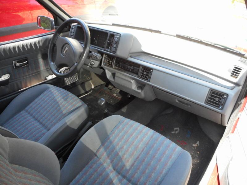 Rover 111L Dscn1011