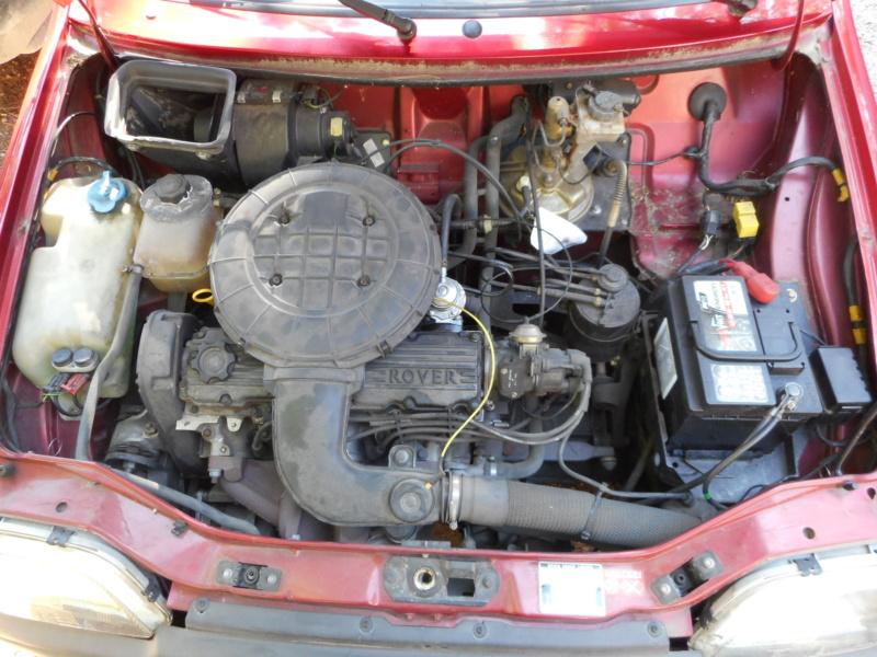Rover 111L Dscn1012