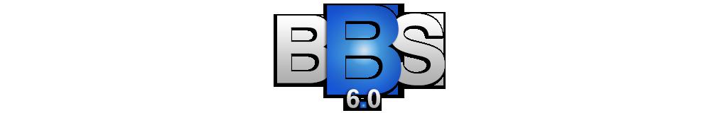 BBS-OnlinePK