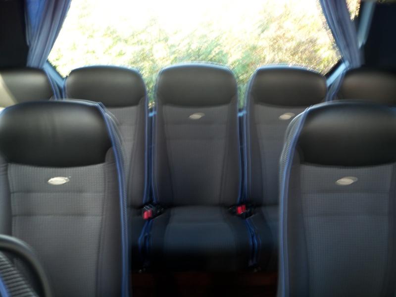 Neoplan Cityliner 1216 HD 101_2019