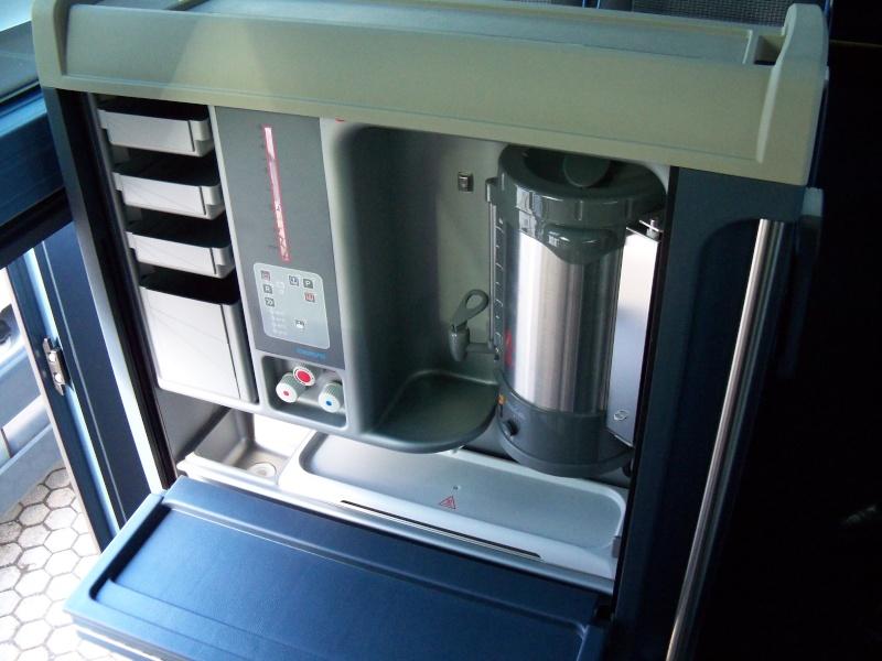 Neoplan Cityliner 1216 HD 101_2024