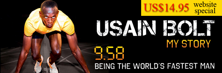 Log in Usain_10