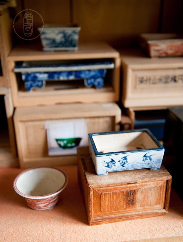 Japan 2011 - Koju-en - Tomohiro Masumi Alb_7521