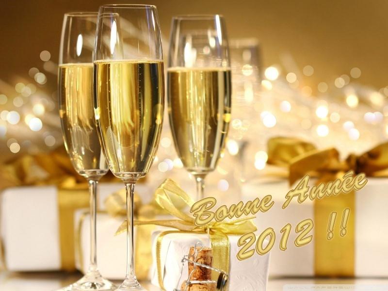 Excellente année 2012 à nos côtés Bonne-10