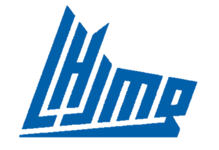 on brasse la marde !!!! Lhjmq115