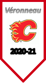 on brasse la marde !!!! Sans_t29
