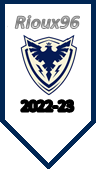 on brasse la marde !!!! Sans_t38