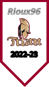 on brasse la marde !!!! Sans_t72
