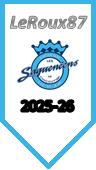 Séries 2025-2026 Sans_t75
