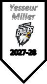 Séries 2027-2028 Sans_t77