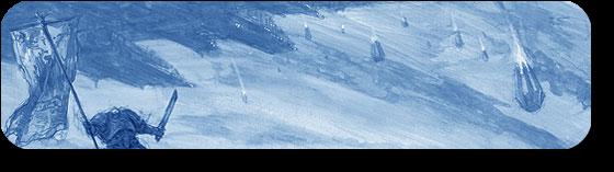 [WH40K] Codex  Raven Guard - Page 2 12600110