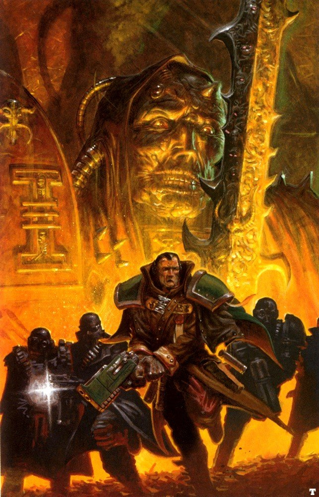 l'inquisition et son bras armé Adrian10
